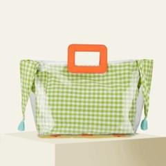 In the Bag_Orange