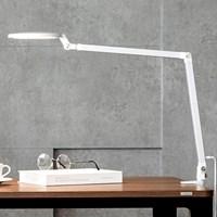 프리즘 클램프형 LED 스탠드 PL-3700 (면광원)