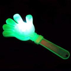 LED 짝짝이 (그린)_(301528683)