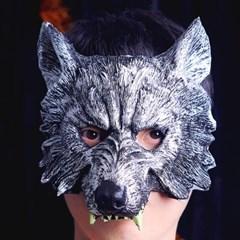 야생 늑대 가면_(301526660)