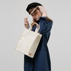 Fennec Raw Bag(M)