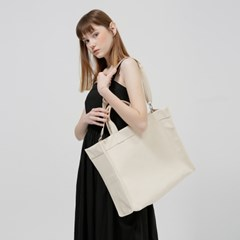 Fennec Raw Bag(L)