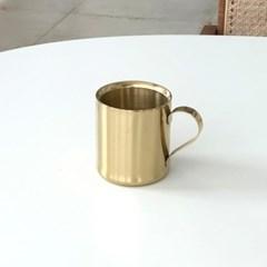 gold cup (double dtructrure)