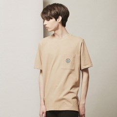 U circle back point TEE_DT174