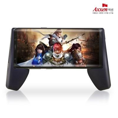 [Axxen] 액센 스마트폰 게임패드 GP10