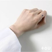 SILVER925_po ring_108(on size)