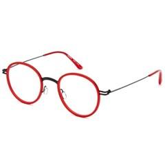 투윙 안경 [TW75 02 BLRE]