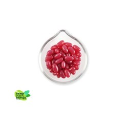 [임박]포도맛그린빈50g