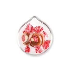 [임박]크림캐러멜(바닐라향)50g
