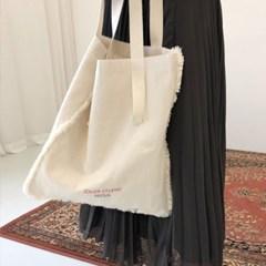 MOS.bag (1/22 예약배송)