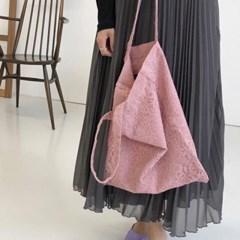L.bag/pink
