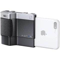미고 PICTAR ONE PLUS MARK II / iPhone,Samsung,Huawei 겸용