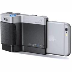 미고 PICTAR ONE MARK II / iPhone,Samsung,Huawei 겸용