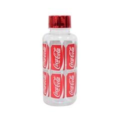 코카콜라 보틀M(오리지널)