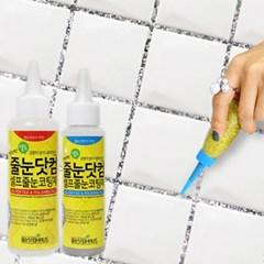 [줄눈닷컴] 셀프 타일줄눈코팅제 바닥용 150g 6가지 색_(680046)