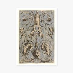 빈티지아트포스터_19th century illustration_0108