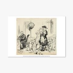 빈티지아트포스터_19th century illustration_0101