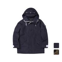 Mountain Jacket (U17CTJK40)_(710306)