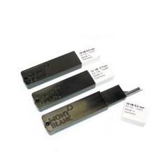 몽블랑 HB샤프심 (0.5mm,0.7mm,0.9mm)_(843824)