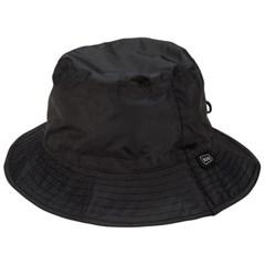 Black K70-900 버킷모자