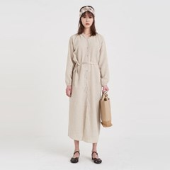 moly natural one-piece (3colors)