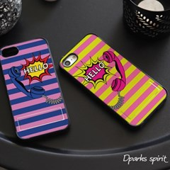 JJINI HELLO MR COLOR SPIRIT CASE_(947957)
