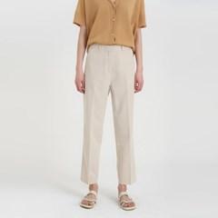 daily summer slacks (4colors)