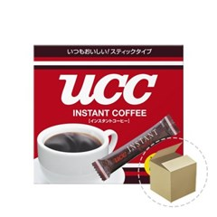 UCC 인스턴트 커피스틱 2g 1박스-24곽(960개)_(669906)