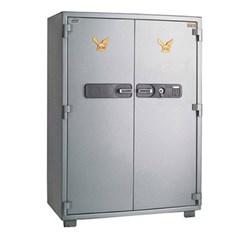 Eagle safes 선일 내화금고 ES-700_(807413)