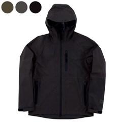 M's Rain jacket K78 레인자켓
