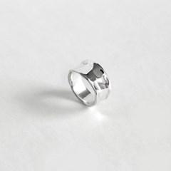 [SNOWMOON] Little finger Ring