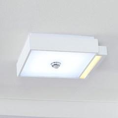 LED 오페라 센서등 25W