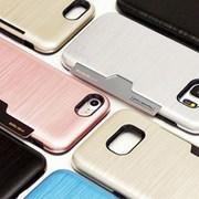 LG G7 바닐라 올 뉴 마크원 범퍼 케이스
