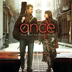 Glen Hansard & Marketa Irglova - Once LP (영화 원스 OST)