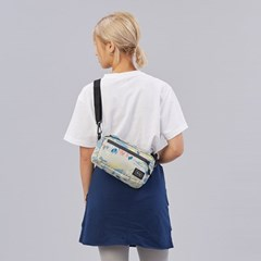 Mini shoulder bag K68 숄더백