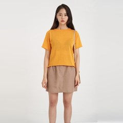 rolling summer knit (5colors)