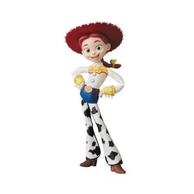 UDF Jessie (Pixar Series 2)