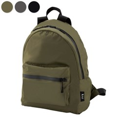 Packable rain backpack zipper K38 백팩 지퍼