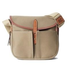 Brady Bags STOUR Fishing Bag Khaki