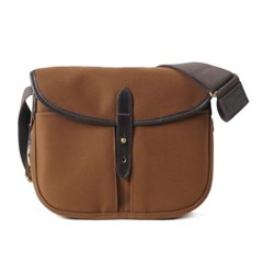 Brady Bags STOUR Fishing Bag Hazelnut