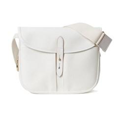 Brady Bags STOUR Fishing Bag White