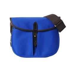 Brady Bags STOUR Fishing Bag Royal Blue