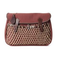 Brady Bags Sandringham Game Bag
