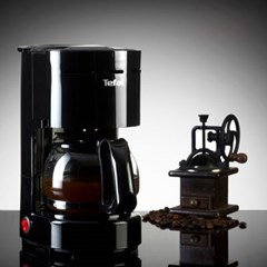 테팔 컴팩트 커피메이커