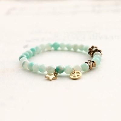 Spring & Summer bracelet