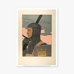 빈티지아트포스터_19th century illustration_0127