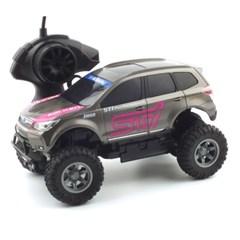 스바루 포레스터 2WD RC카 (HEX990319GY)