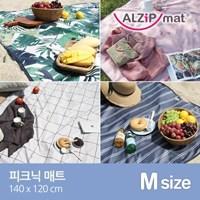 [알집] 피크닉 매트 M 6종 택1 / 양면방수_(969063)