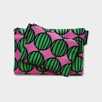 new watermelon pouch
