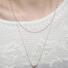meriel.pearl